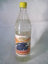 Растворитель Уайт-спирит (0,58кг)