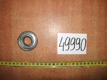 Подшипник 1726204-2RS