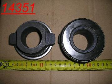 Картофелекопалка для минитрактора КТН-1-60