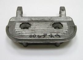 Подпятник (ОАО КамАЗ)