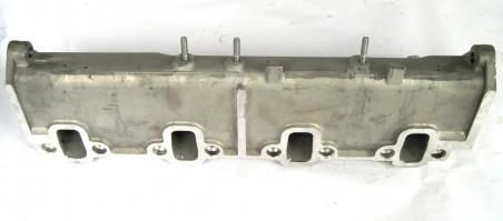 Коллектор впускной правый (ОАО КамАЗ)