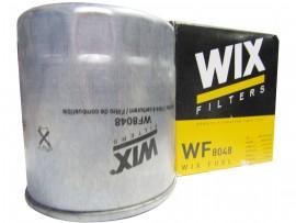 Фильтр топливный (пр-во WIX-Filtron)