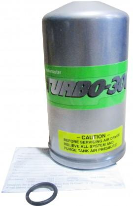 Элемент влагоотделителя Turbo 3000 SKF