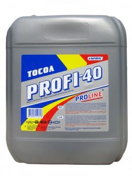 Тосол (t-40) (8.8кг)