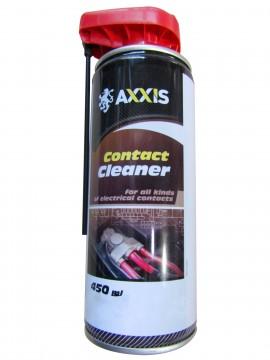 Очиститель контактов (450мл)
