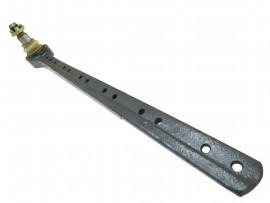 Головка (626 411.1) ножа жатки
