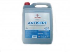 Средство моющее антибактериальное (5дм/4.4кг)