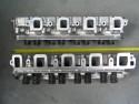 Аппарат плазменной резки ПРИ-40S