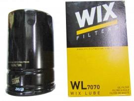 Фильтр масляный (пр-во WIX-Filtron)