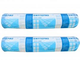 Сетка Bale Net Wrap 1.25x3000M