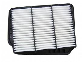 Фильтр воздуха (пр-во DENCKERMANN)