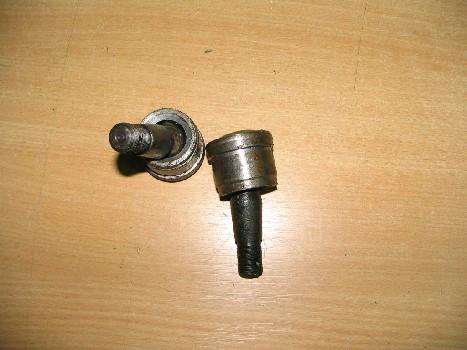 Инвертор ВДИ-160P