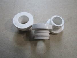 Кольцо головки уплотнительное (пр-во БРТ)