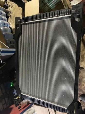 Радиатор охлаждения PROFIT