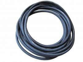 Кольцо уплотнительное ступицы задней (ОАО КамАЗ)