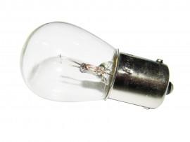 Лампа поворотов и стоп-сигналов (пр-во Квант)