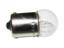 Лампа освещения номерного знака и кабины салона(пр-о Квант)