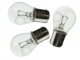 Лампа поворотов и стоп-сигналов (пр-во Диалуч)