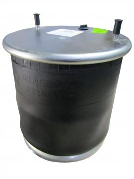 Пневморессора со стаканом 4810NP05