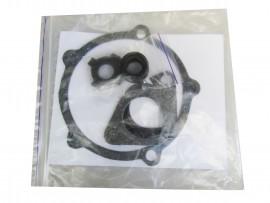 *Р/к насоса водяного ЗИЛ-130 (РТИ, прокладки)