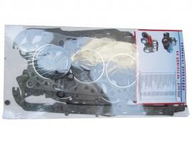 Комплект прокладок двигателя Д-240 (полный Элит) паронит 243-100-40
