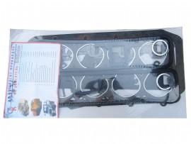 Ремкомплект двигателя (полный) Стандарт + ГБЦ Гермет (пр-во Сервис-Комплектация)