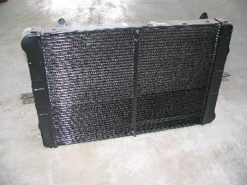 Инвертор ВДИ-250E