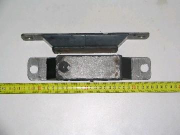 Штуцер (M22x1.5) Separ-2000/10