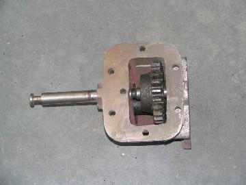 Универсальные электроды ПАТОН ELITE, 4мм, 5кг