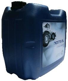 Элемент фильтр Separ-2000/40/MB