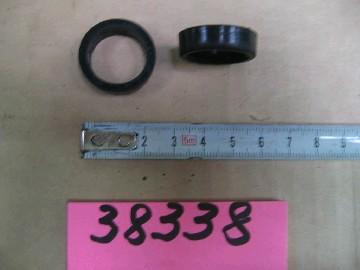 Элемент фильтр Separ-00530/50H