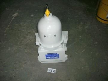 Фильтр топливный для АЗС (062996)