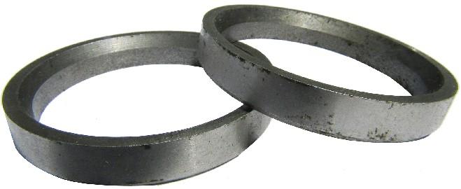 Loxeal 30-37 - эластичный УФ-клей для стекла, металла и металлопластика