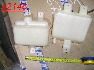 Loxeal 30-21 - УФ-клей, для стекла, металла, высокопрочный