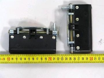 УФ-клей Loxeal 30-60 - УФ-клей, гель, для вертикальных поверхностей