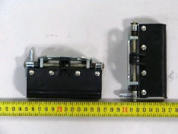 Loxeal 30-23 - УФ-клей для стекла, металла, капиллярный