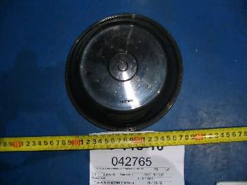 Масло промывочное (4дм/3.4кг)