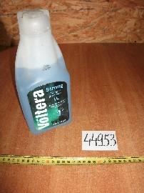 Жидкость стеклоомывающая всесезонная (1л)