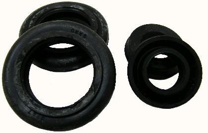 НШ10Г-3