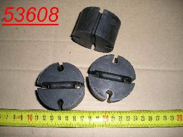 Гвоздь 4.0х120 (1кг)