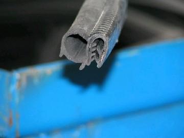 Сухарь верхний в продольную рулевую тягу Краз-256