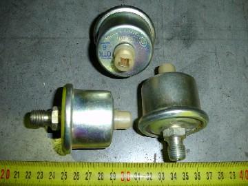 Ремкомплект прокладок двигателя