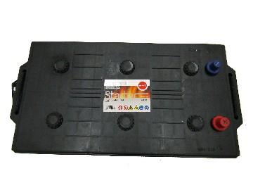 Подушка штанги стабилизатора переднего (ГАЗ)