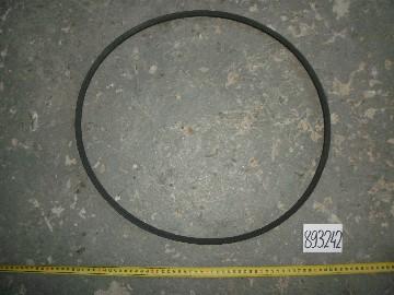 НШ100А-3Л