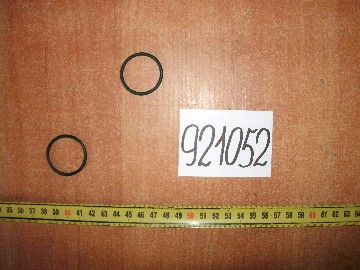 Подшипник 51210