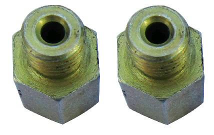 Элемент фильтра топливного Separ-2000/5 (10MIC) (062797)
