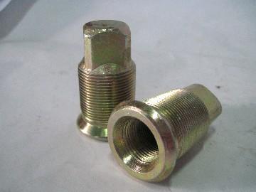 Элемент фильтрующий топлива AZ34554