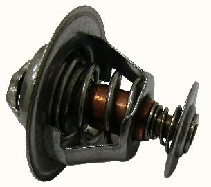 Цилиндр тормозной задний правый(передний)(252)