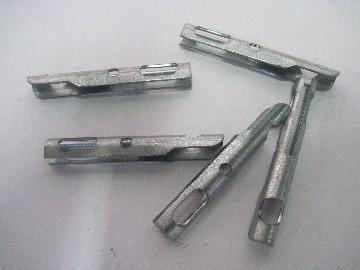 Щетка стеклоочистителя (1шт)