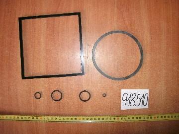 Комплект прокладок Separ 2000/18